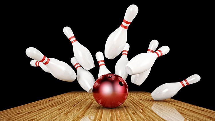 GRCC Networking Event @ Jersey Lanes | Linden | New Jersey | United States