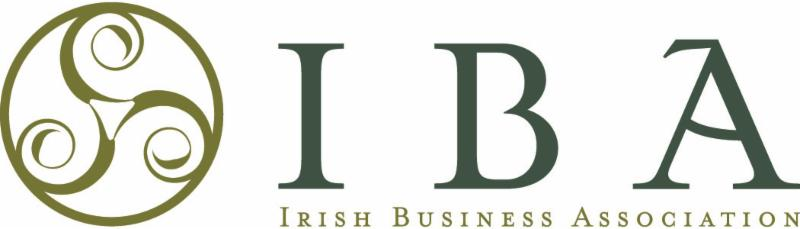 Irish Business Association Meeting- September