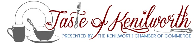 15th Annual Taste of Kenilworth @ Merck | Kenilworth | New Jersey | United States
