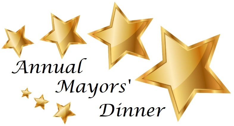 29th Annual Mayors Dinner @ Renaissance Newark Airport Hotel | Elizabeth | New Jersey | United States