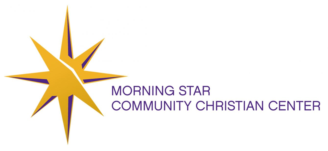 Linden Chamber of Commerce Meeting @ Morning Star Center